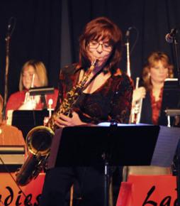 Music Groups - School Programs - Spoken Word